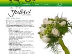 Portfólio - Juliart - by kernet