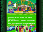 jumping jacs, bouncy castles, rentals, pitt meadows, maple ridge, port coquitlam, port moody, tri ci