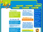 Junior Network - Children entertainment