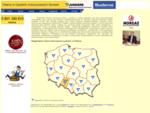 Regionalne Centrum Serwisowe Junkers Opole
