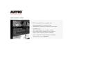 JUNTO grafisch ontwerp illustratie gevestigd in Aalst * logo, huisstijl, drukwerk, website