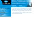 uctovnicka kancelaria - ekonomicke a financne poradenstvo