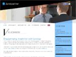 Juristpartner | Juridisk rådgivning - affärsjuridik, fastighetsrätt, familjerätt, tvistelösning