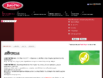 Juro pro | Μαγνητική Α. Ε. | Συστήματα σιδερώματος – Ηλεκτρικές Σκούπες – Μικροσυσκευές Κουζίνας – ..