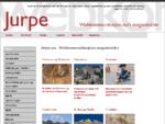 Golf, foto, fugler, Svalbard, insekter | Jurpe. no