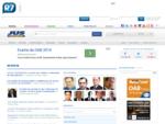 Jus Navigandi - O site com tudo de Direito