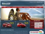 Mietwagen kreta bei Just autovermietung befindet sich in Heraklion und Chania Flughafen