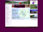 Lake District Accommodation, Hotels Self Catering | Lake District Caravan Camping Sites ...