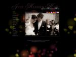 Just Married Music - Musica per Matrimoni