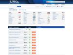 Sklep internetowy JUSTO. PL - oprogramowanie firm Adobe, Corel, Microsoft, Autodesk, Abbyy, Sym