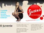Salon Mody JUVENA - Gdańsk - Sklep Odzieżowy, moda damska