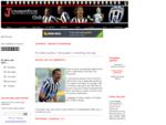 JuventusClub