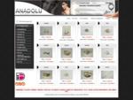 Anadolu Juwelier