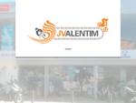J Valentim