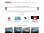 Autobedrijf JW de Voogd - Autodealer in Vlissingen - Zeeland