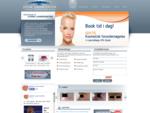 Hudlæge | Hudklinik | Laserbehandling | Kosmetisk behandling | Ansigtsbehandling - Jydsk Laserce