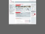 Jyga Process (49)- Créateur de solutions - Machine spéciale de conditionnement