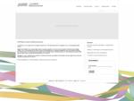 Jypa AS - Grafisk fullservice virksomhed