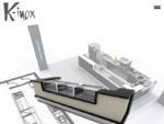 k-inox - Αρχικη