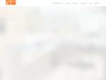 k25: Werbeagentur Wien | Design, Logo, Grafik | Webagentur | Webrelaunch, Webseiten erstellen | k25