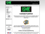 K2 Miljø - BBE Teknikk - Med fokus på inneklima og utemiljø -