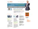 Подбор персонала - кадровое агентство ЛИГА рекрутинг, персонал, кадры - главная страница сайта