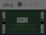 www. ka-shop. gr - Home