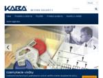 Kaba GmbH CEE