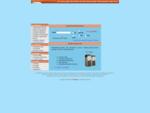 .. KADAN .. domeny, hosting, strony www, BIP, prezentacje multimedialne...