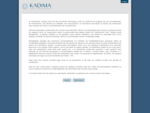 Kadima Asset Management