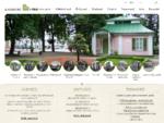 Kadrioru Park | Kadrioru park on silmapaistvaim kunstpark Eestis