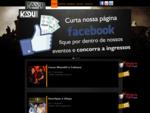 Kadu Eventos - São Lourenço MG
