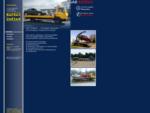 Techninė pagalba, techninė pagalba kelyje, automobilių transportavimas - gabenimas - UAB KAERAS