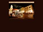 Kaffee Mayer - U nás nájdete všetko pre milovníkov skvelej kávy a sladkého pokušenia.