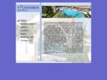 Santorini Kamari Hotels Kafouros, Hotel Accommodation at Best Prices. Online Reservations. Weddings