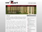 . Kagre. lt 8211; Tvoros, vartai, laiptai, kalviški metalo gaminai