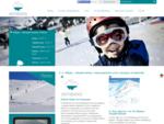 Snow Motion Χιονοδρομικό Κέντρο Βόρα - Καϊμακτσαλάν