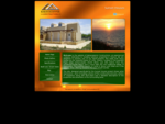 Sunset Houses in Corfu, Greece - Property for sale