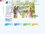 Kuncų ambulatorinė klinika | Šeimos klinika, echoskopuotojai, akušeriai ginekologai, urologas,