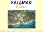 Kalamaki Villas Skiathos Island-Properties Skiathos island, Kalamaki villas for sale, villas for sale ...