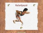 Kalaripayat, Kalarippayat, Art martial, arts martiaux, Toulouse, yoga, soins, kalari