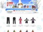 Детская и подростковая одежда оптом купить -Москва, Санкт-Петербург, Екатеринбург, Новосибирск