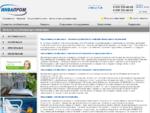 ИНВАПРОМ - производитель подъемники для инвалидов медицинской техника и средства реабилитации инвали