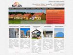 Apšiltinimo medžiagos | pamatų šiltinimas | pastatų šiltinimas