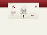 Vertimų biuras ● Techniniai ir teisiniai vertimai ● Dokumentų vertimai. Lenkų, anglų, rusų tekstų