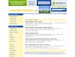 Hypotéka - Kalkulátor hypotéky . cz