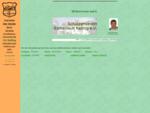 Schtzenverein Eichenlaub Kalling e. V.
