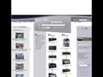 Καλογερόπουλος - Ηχοσυστήματα Αυτοκινητου Homepage - Car Cinema Multimedia, Radio CDMP3 players, ...