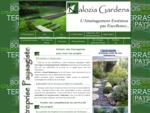 Kalozia, Paysagistes et Artisans pour tous vos Aménagements Intérieur Extérieur, terrasse en bois,