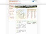 Εκλογές Βουλευτικές Μάιος 2012 Ekloges - Kalpes. gr - Εκλογικό Portal - Υποψήφιοι Βουλευτές - ...